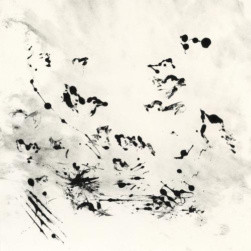 neov-volant_album_digital