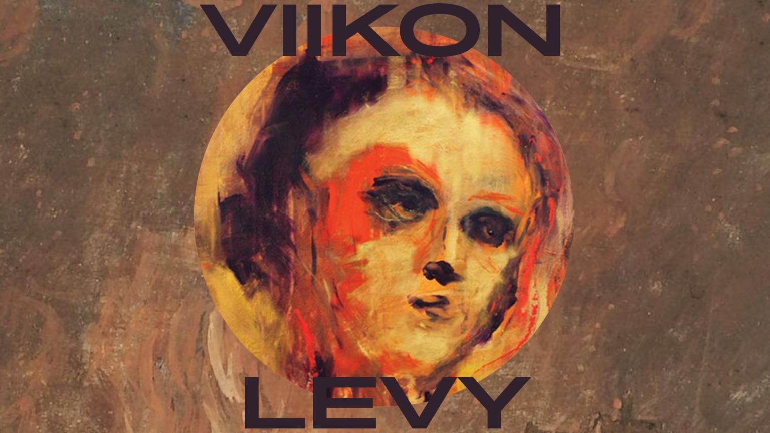 VIIKONLEVY_TIEKKARI_NEØV-1-1536x864